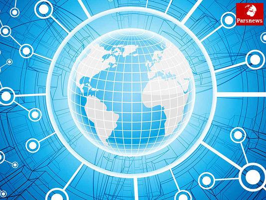 گامهای مؤثر در رویارویی با خطر شبکه جهانی اطلاعات